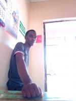 Swahili Language Tutor Belnus from Arusha, TZ