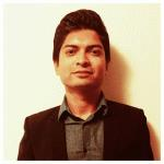 English Language Tutor Shaktisinh from Ottawa, ON