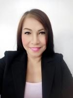 English Language Tutor Joyce from Davao, Philippines