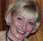 Italian Language Tutor M. Beatrice from Calgary, AB