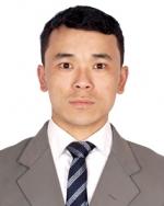 English Language Tutor Lakpa from Kathmandu, NP