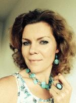 Russian Language Tutor Mariya from Online