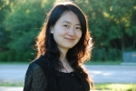 Mandarin Chinese Language Tutor Annie from North Vancouver, BC