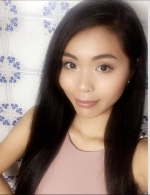 Vietnamese Language Tutor Cindy from Toronto, ON