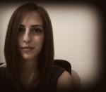 Greek Language Tutor Marianna from Toronto, ON