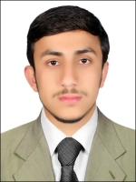 Pashto Language Tutor Saifurrahman from Kandahār, Afghanistan