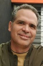 Spanish Language Tutor Daniel from Quito, Ecuador