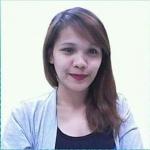 English Language Tutor Jermaine from Cebu City, PH