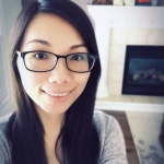 Mandarin Chinese Language Tutor Lisa from Calgary, AB