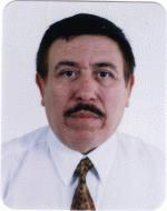 Spanish Language Tutor Alirio from Delta, BC