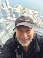 German Language Tutor Peter from Maple Ridge, BC