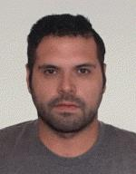 English Language Tutor Stefano Andreas from Laval, QC