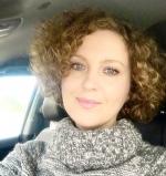 Russian Language Tutor Natalia from Toronto, ON