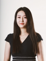 Mandarin Chinese Language Tutor Irene from Toronto, ON