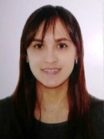 Spanish Language Tutor Brenda from North Vancouver, BC