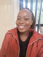English Language Tutor Michelle from Pretoria, ZA