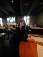 Mandarin Chinese Language Tutor Leslie from Calgary, AB