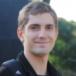 Spanish Language Tutor Leandro from Buenos Aires, Argentina
