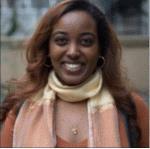 French Language Tutor Rebecca from Bronx, NY