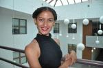 French Language Tutor Alida from Queens, NY