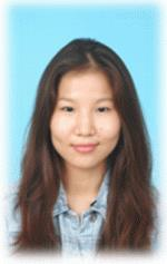 Russian Language Tutor Oiuna from Chicago, IL