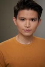 Japanese Language Tutor Masashi from Vancouver, BC