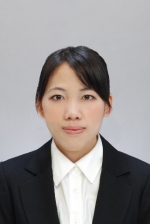 Japanese Language Tutor Ayumi from Osaka, Japan