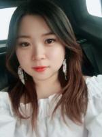 Korean Language Tutor Chloe from Coquitlam, BC