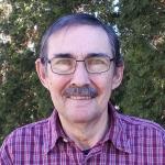 English Language Tutor John from Kamloops, BC
