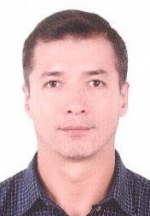 English Language Tutor Miguel from Lima, PE
