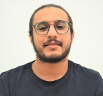 English Language Tutor Brahim from Nabeul, TN