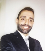 French Language Tutor Ramzi from Vancouver, BC