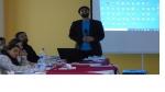 English Language Tutor Hafeez from Islamabad, PK