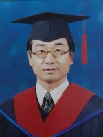 Korean Language Tutor Thomas from Burnaby, BC