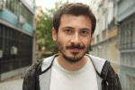 Turkish Language Tutor Ugur from Istanbul, Turkey