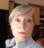 English Language Tutor Anne from Toronto, ON
