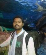 Tamil Language Tutor Balaji from Calgary, AB