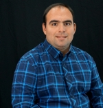 French Language Tutor Teodor from Richmond Hill, ON
