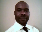 English Language Tutor Kokoete from Roldanillo, CO