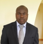 English Language Tutor Zabron from Dar es Salaam, TZ