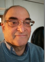 English Language Tutor Martin from Montreal, QC