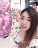 Mandarin Chinese Language Tutor Demi from Singapore, Singapore