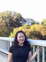 Vietnamese Language Tutor Quyên (Jade) from Toronto, ON