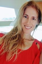 Spanish Language Tutor Karina from Buenos Aires, Argentina