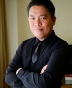 English Language Tutor Eduardo from Manila, PH