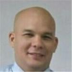 Spanish Language Tutor Juan Carlos from Guayaquil, EC