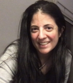 English Language Tutor Maria Laura from Buenos Aires, AR
