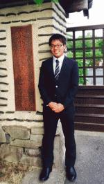 Japanese Language Tutor Kohei from Burnaby, BC