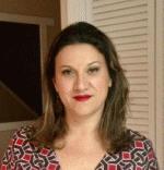 Portuguese Language Tutor Deborah from Vancouver, BC