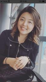 Korean Language Tutor Hee from Vancouver, BC